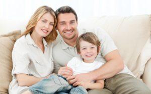 Homeobotanical Remedies