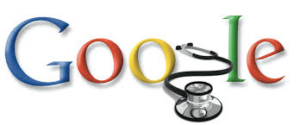 Using Dr Google – so you think you have WHAT??
