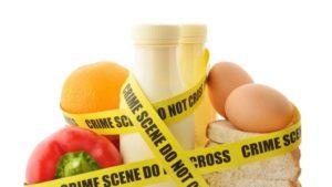Food and Environmental Sensitivity/Intolerance Testing