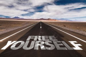 stef free yourself