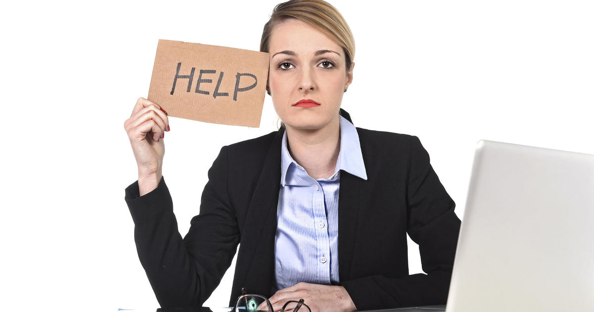 Workplace Wellness Quiz