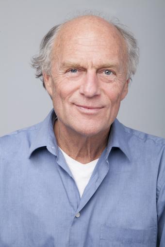 Dietrich Klinghardt, MD, PhD