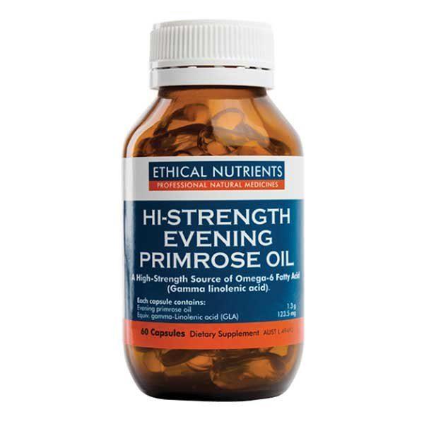 ethical-nutrients-hi-strength-evening-primrose-oil-