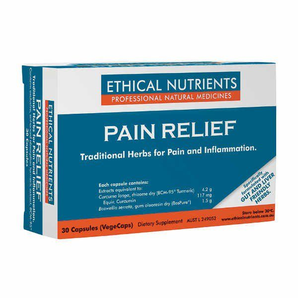 My remedy - ethical-nutrients-pain-relief-enpr_1_1