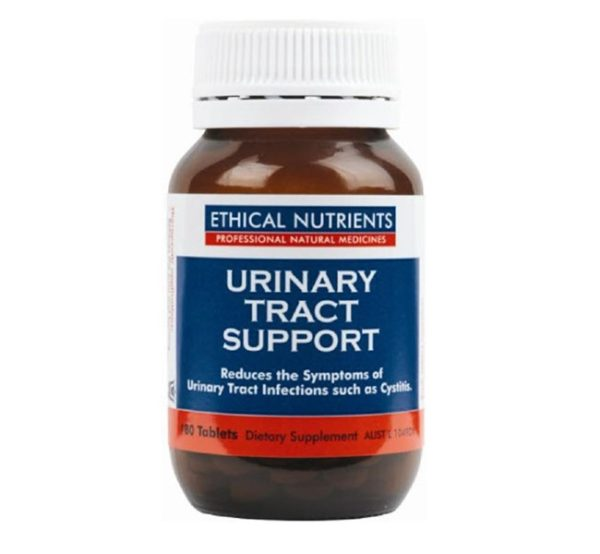 ethical_nutrients_urinary_tract_support_180