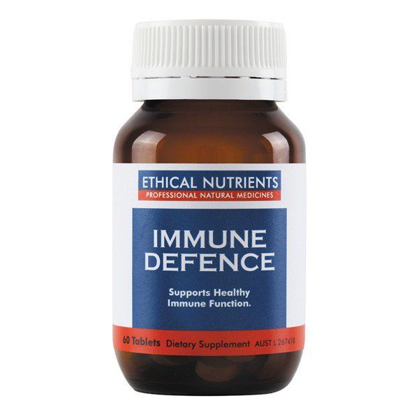 ethical-nutrients-immune-defence-
