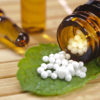 Top 10 homeopathic remedies