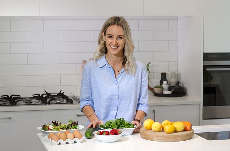 Natalie Brady Auckland Nutritionist-800