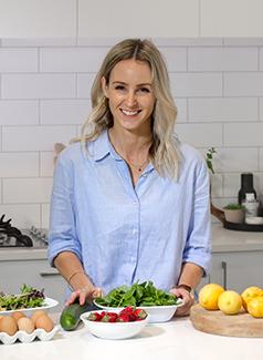 Natalie Brady Auckland Nutritionist-profile
